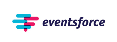 Eventsforce-Logo