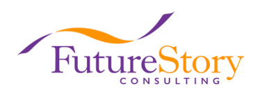 FutureStory_Logo