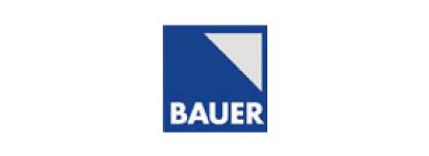 Bauer-Logo-01