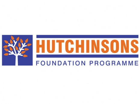 Hutchinsons-Logo