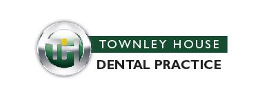 Townley-Logo-01-01