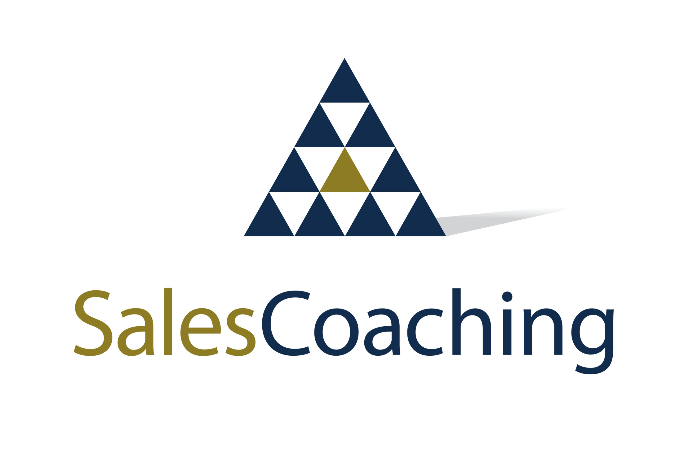 Sales Coaching Limited logo