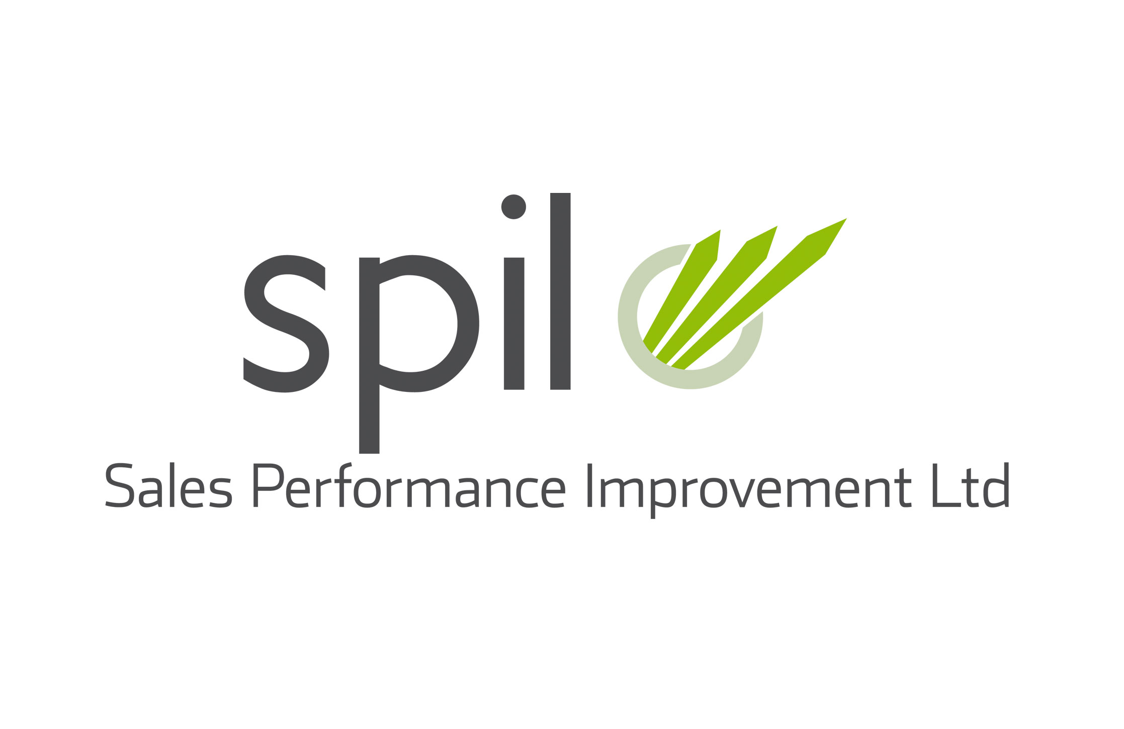 Sales Performance Improvement Limited Logo