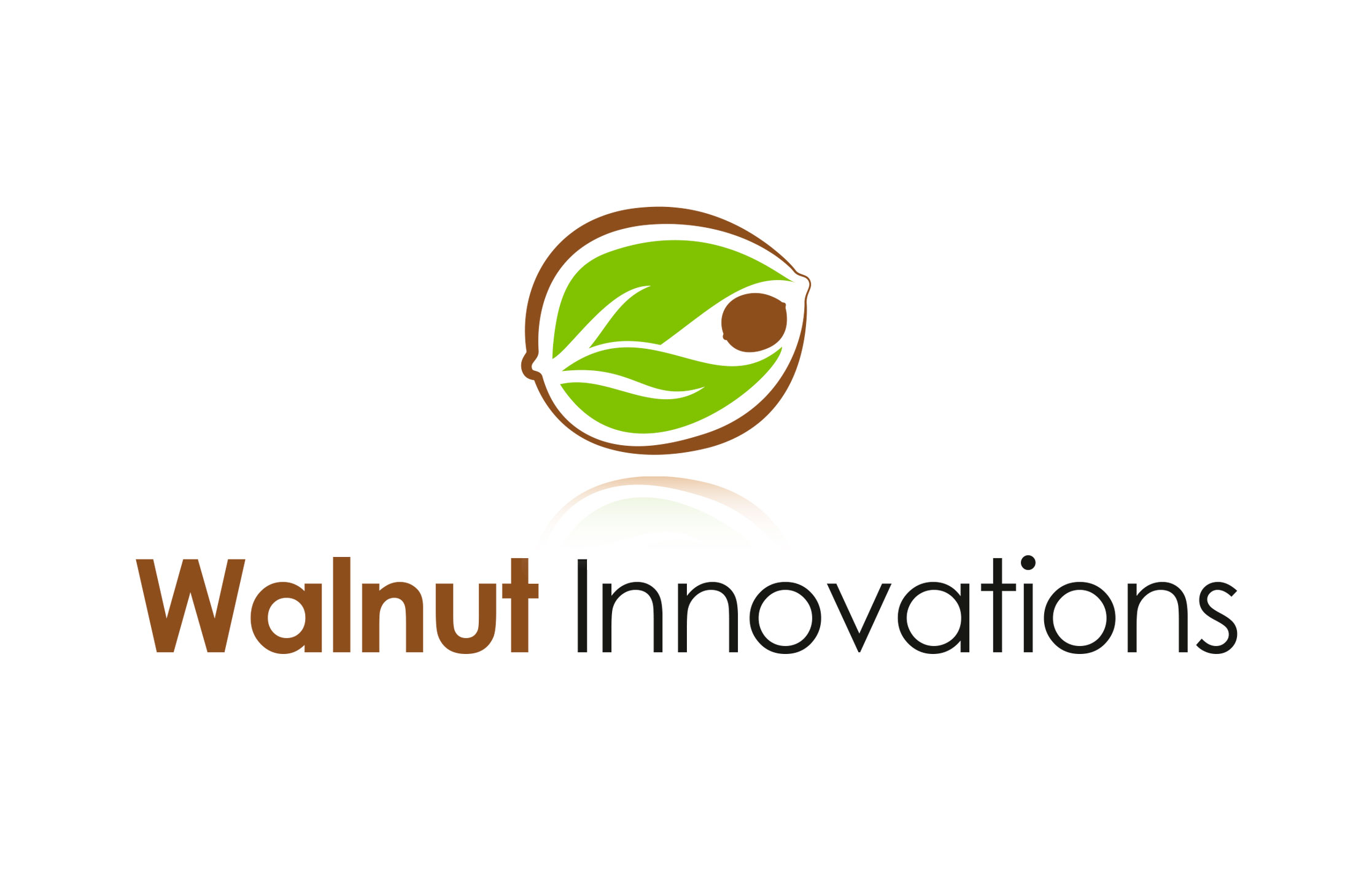 Walnut Innovations Logo