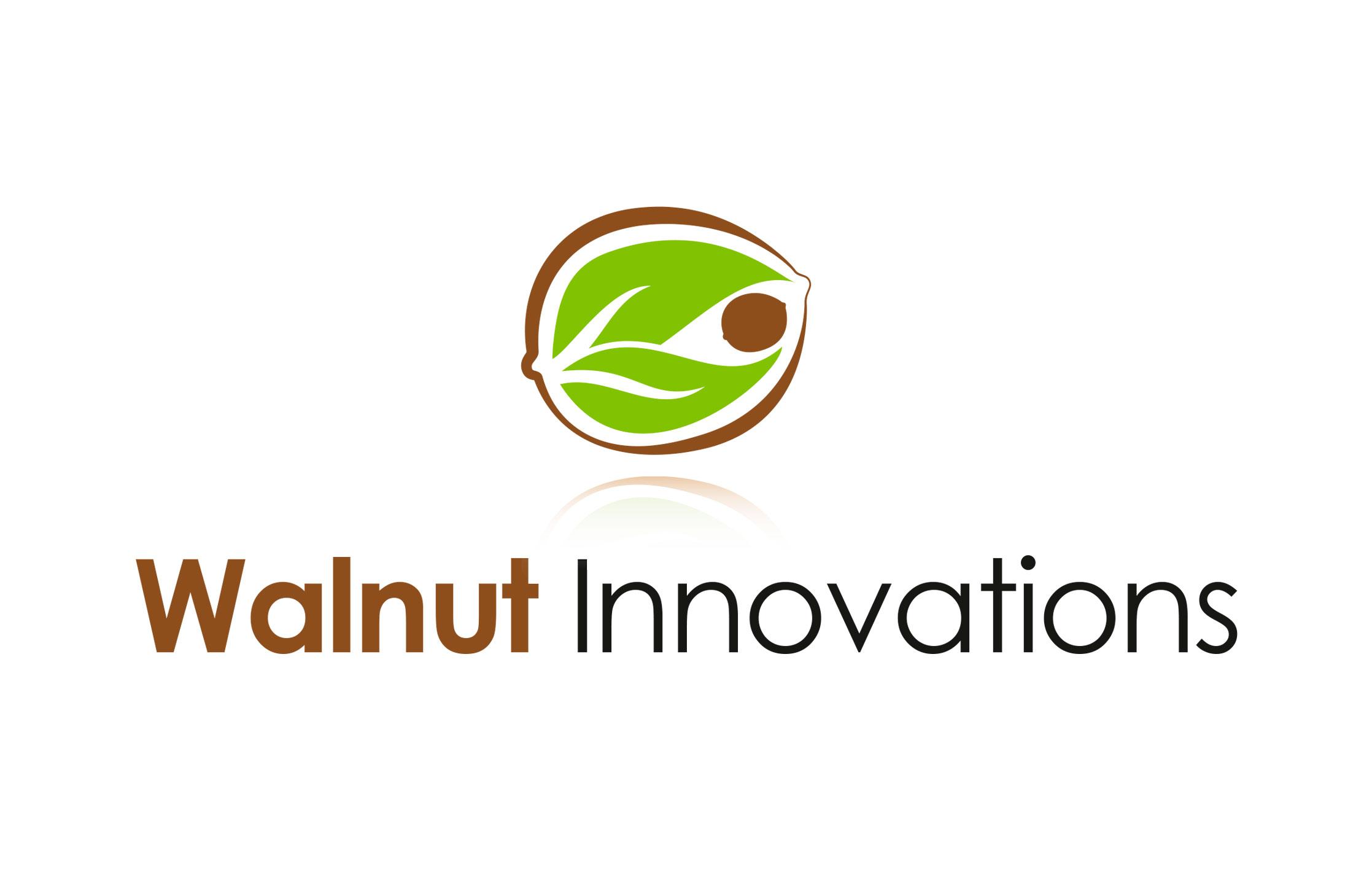 Walnut Innovations Logo